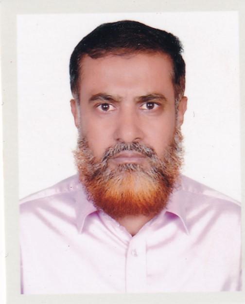 Md. Abdur Rahim-