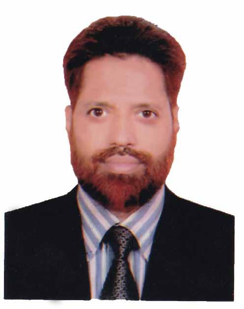 Md.Anisur Rahman