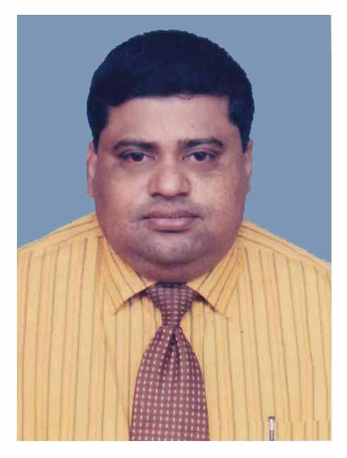 Md.Masud Alam,